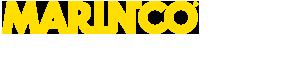Marinco-multi-logo
