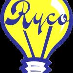 Ryco-Logo1