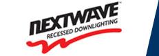 nextwave_logo