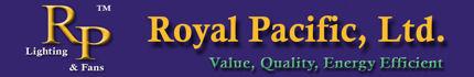 royalpacificlogo